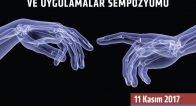 Sempozyum Duyurusu